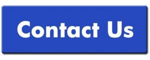 contactus_button_000